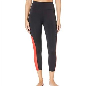 Nike All in Mesh Pocket Crop Tights